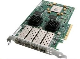 IBM 8Gb FC 4 Port Host Interface Card (V3700) (00Y2491)