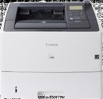 Printer Canon I-SENSYS LBP6780x