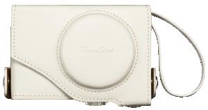 Canon DCC-1900 pouzdro pro PowerShot S110/ Bílé