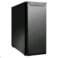 Antec Performance One P280 - Desktop - XL-ATX