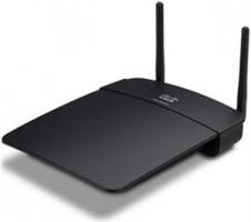 Linksys WAP300N-EE Wireless-N Access Point