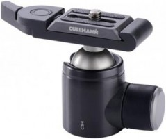 Cullmann Cross kulová hlava CB 4.3 s CX 420