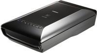 Canon CanoScan 9000F Mark II - A4/CCD/9600x9600/Cloud/svitek/kinofilm