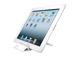 Kensintgon Essentials stojan pro Tablets bílá barva