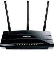 TP-LINK TD-W8970 modem-router (modem Annex A)
