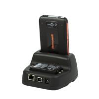 Honeywell - Dokovací kolébka - USB/Ethernet, pro Dolphin 70e