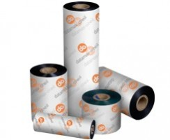 IQMID - Wax/Resin páska Box