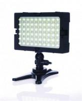 Reflecta RPL 105 VCT LED