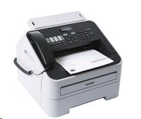 Brother FAX-2845 fax machine