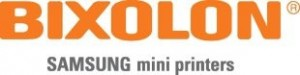 Bixolon - USB kabel pro SPP-R200II, SPP-R300, SPP-R400