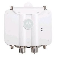 Motorola AP6562 ACCESS POINT