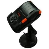 Bixolon - Držák do auta pro pokladní tiskárnu SPP-R200