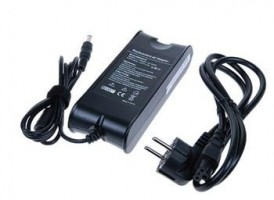 Nabíjecí adaptér pro notebook Dell 19,5V 6,7A 130W konektor 7,4mm x 5,0mm pin inside
