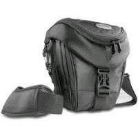 Mantona Premium Holster camera Bag černý