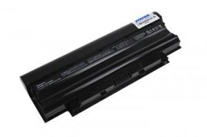 Baterie Avacom pro NT Dell Inspiron 13R/14R/15R, M5010/M5030 Li-ion 11,1V 7800mAh/87Wh - neoriginální