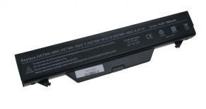 Baterie Avacom pro HP ProBook 4510s, 4710s, 4515s series Li-ion 14,4V 7800mAh/112Wh - neoriginální