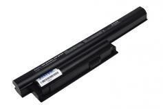 Baterie Avacom pro Sony Vaio VPC-CA/CB/EH series, VGP-BPS26 Li-ion 10,8V 5200mAh/56Wh - neoriginální