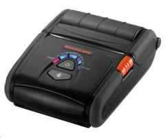 Bixolon SPP-R300 - Direct Thermal, 8 dots/mm (203 dpi), USB, RS232, Wi-FiI