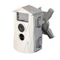 Technaxx kamera TX-09 - fotopast (3982)