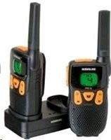 Audioline PMR 46
