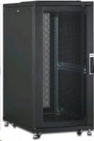 ASSMANN Electronic DN-19 SRV-26U-B-1 racks