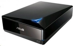 ASUS BW-12D1S-U/BLK/G/AS