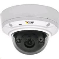 AXIS M3025-VE Síťová bezpečnostní kamera