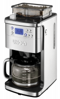 Unold 28736 Coffee Maker Mill