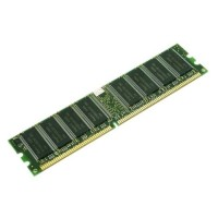 Elo Touch 4GB DDR3 1333MHZ DIMM modul