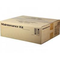 Kyocera-Mita Maintenance Kit (MK-895A) (PUx1)