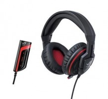 Orion Gaming Headset PRO
