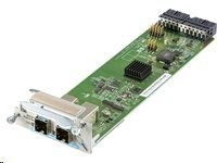 HP 2920 2-port Stacking modul