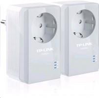 TP-LINK TL-PA4010P Starter sada