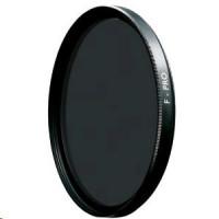 B+W F-Pro 110 neutr. sedy filtr ND 3,0 E 46