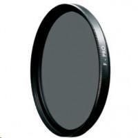 B+W F-Pro 106 neutr. sedy filtr ND 1,8 E 39