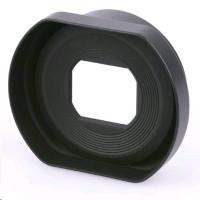 Sigma Lens Hood LH2-01