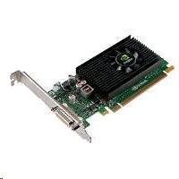 QUADRO NVS 315 1GB PCI-E X16 D