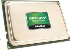 AMD, AMD Opteron Eight Core 6328 (socket G34, 3.2Ghz, 115W, w/o fan) Box