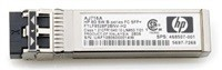 HP MSA 2040 8Gb SW FC SFP 4 Pk (C8R23A)