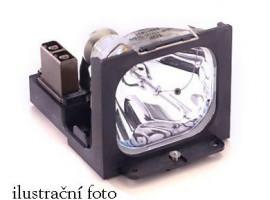 Lampa pro projektor SHARP PG-A10S-SL / AN-A10LP / BQC-PGA10X//1 vč. modulu