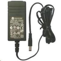 Polycom Univerzální napájecí kabel VVX 3XX/4XX 1ks