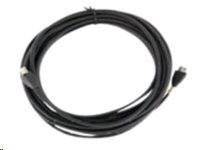 Polycon CLINK 2 kabel pro mikrofon, skupinová řada