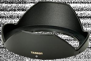 Tamron AB001 Sluneční clona pro AF 3,5-4,5/10-24 DI II