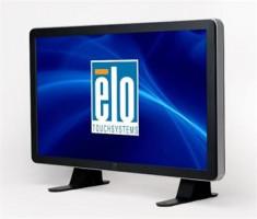 """Dotykové zařízení ELO 5500L, 55"""" Interaktivní dotykový zobrazovač, IT"""