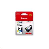 Canon CL-546 XL