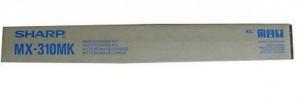 Sharp hlavní nabíjecí jednotka MX-310MK