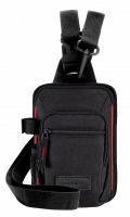 Canon DCC-2500 Travel pouzdro