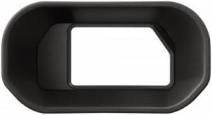 Očnice Olympus EP-12 Standardní gumová pro E-M1