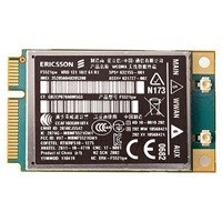 HP hs3110 HSPA+ Mobile modul WWAN Card pro NTB HP