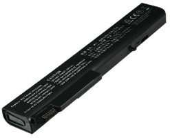 2-Power CBI3080A, 14.4V, 5200mAh, Li ion neoriginální